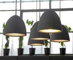 Pendant Lights Melbourne by Kasteel Pendant Light By Satelight The Collection Online