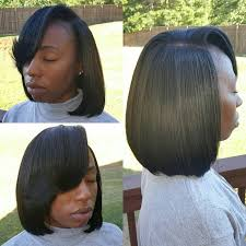 sew in bob hairstyles best 25 sew in bob hairstyles ideas on pinterest weave bob