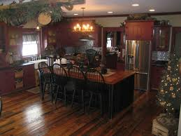 primitive kitchen islands 836 best primitive country rustic kitchens 2 images on