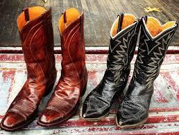 history of nocona boots fashionarrow com