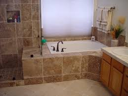bath remodeling tubs and showers picture master bath stone