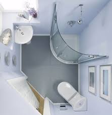 very small bathroom design 8 small bathroom design ideas small