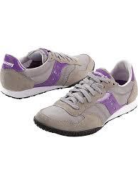 women s casual shoes women s running shoes women s casual shoes women s sandals flip