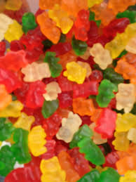 icarly gummy bear l trend decoration exterior house colors nerolac for amazing how to