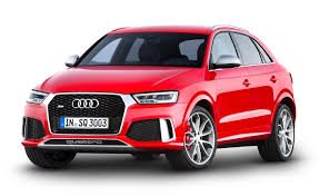 audi rs price in india audi rs6 price in india images mileage features reviews audi