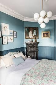 meilleur couleur pour chambre les 25 meilleures idées de la catégorie chambre à coucher plafond