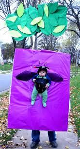 Halloween Bug Costumes 55 Costume Ideas Images Costumes Halloween