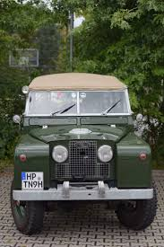 vintage land rover defender 38 best land rover images on pinterest land rovers landrover