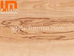 Click Laminate Flooring Top Quality Acacia Laminate Flooring Smooth Arc Click Laminate
