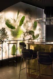 Interior Design Restaurant by Best 25 Bar Interior Design Ideas On Pinterest Bar Interior
