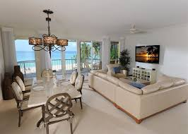 cayman vacation guest reviews cayman islands vacation rentals