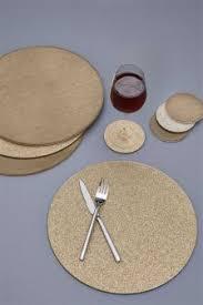 Placemats Table Mats Grey Silver Placemats Next Uk