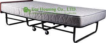 Metal Folding Bed U2013 Furniture Favourites