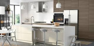 ikea black base kitchen cabinets walnut kitchen cabinets voxtorp series ikea