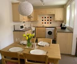 kitchen in small space design open kitchen design small space gostarry com