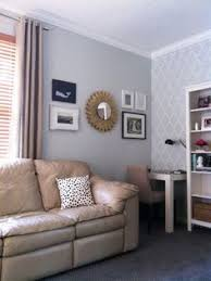 behr paints stains u0026 finishes u2014 store profile wall colors