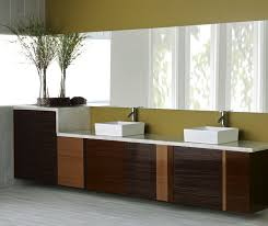 colours for kitchen cabinets find cabinets by color and finish kitchen craft