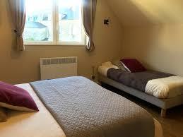chambre grenier chambres d hôtes le grenier du jardin chambres d hôtes pontorson