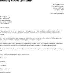 career center graduate student example cover letter dr marlo