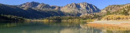 June Lake Pines Cottages by Vacation Cabins U0026 Resort Lodging In June Lake Ca Big Rock Resort