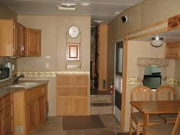 2006 crossroads cruiser 30sk fifth wheel rutland ma manns rv