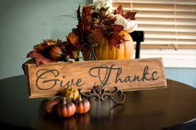 wish you a happy thanksgiving uncategorized