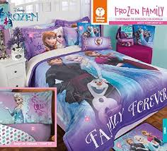 Full Size Comforter Sets The Most Beautiful Disney Princess Bedding Sets For Girls