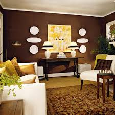 decoration jobs living design your cheap home degrees designing a