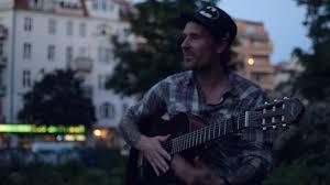 phil vetter fundet crowd für sein neues album backyard variations