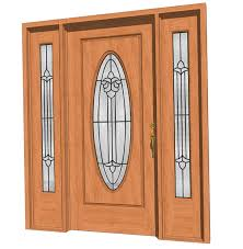 Interior French Doors With Transom - interior french doors with transom window home design ideas