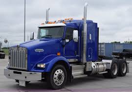 new kenworth t800 trucks for sale 2011 kenworth t800 semi truck item h5075 sold july 21 t