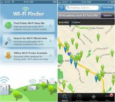 free finder app the 9 coolest apps to travel with in europe espresso by select italy
