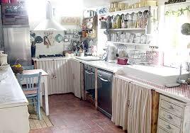 modele rideau de cuisine rideaux de cuisine design cool rideau de cuisine au metre voilages