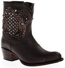 womens boots ebay s boots ebay