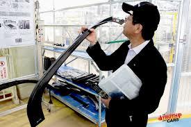 lexus lfa reddit braiding machine for carbon fibre oddlysatisfying