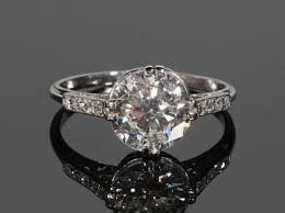 10000 engagement ring o reilly s antiquesandartireland