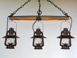 Repurposing Old Chandeliers Repurpose An Old Single Tree Lantern Single Tree Chandelier By
