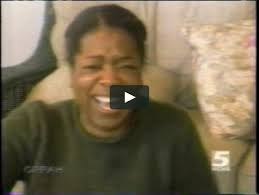 oprah visits colonial house on vimeo