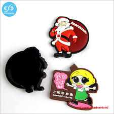 Home Decor Wholesale China Online Buy Wholesale China Magnets From China China Magnets