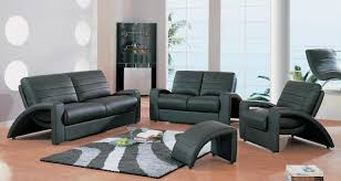 miraculous design splendid best online furniture stores inviting