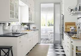cuisine ike ikea cuidine cheap best meuble haut d angle cuisine cuisine meaning
