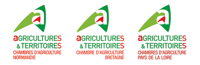 chambre d agriculture normandie chambres d agriculture cuma ouest leader de l agriculture de groupe