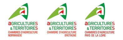 chambre d agriculture chambres d agriculture cuma ouest leader de l agriculture de