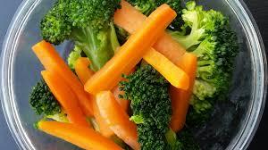 comment cuisiner les legumes l de cuisiner les légumes comment faire