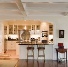 Remodel Kitchen Ideas 20 Small Kitchen Renovations Before And After Living Spaces