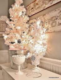 bathroom decorating ideas 2014 50 festive bathroom decorating ideas for family
