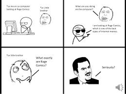 Meme Comic Characters - rage comics poker face rage comics rage comics cheezburger