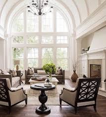 best 25 formal living rooms ideas on pinterest interior design