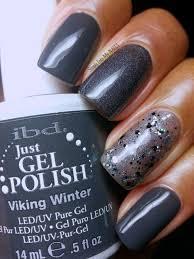 72 best soak off gel polish images on pinterest gel manicures