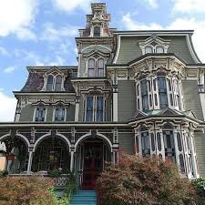 second empire homes 536 best second empire victorian homes images on pinterest
